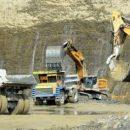 Золотодобытчики Колымы уже превышают рекорд прошлого года