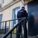 Полиция, откройте дверь: Во Владивостоке по вечерам продолжают борьбу с арендным бизнесом