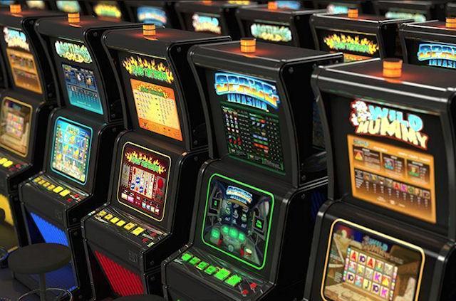 На сайте Anyslot ждут бесплатные игры и обзор казино 777 Ориджинал