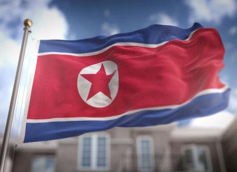 Ри Рён Нам возглавит делегацию КНДР на Восточном экономическом форуме