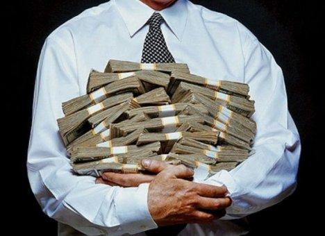 На Дальнем Востоке предлагают вакансии с зарплатой до 200 тысяч рублей