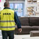 Приморье останется без IKEA?