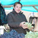 Китайские персики и яблоки скоро вновь вернутся в Приморье