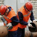 Во Владивостоке будет временно ограничено горячее водоснабжение
