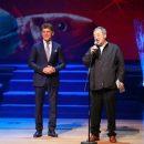 Во Владивостоке специальный приз кинофестиваля
