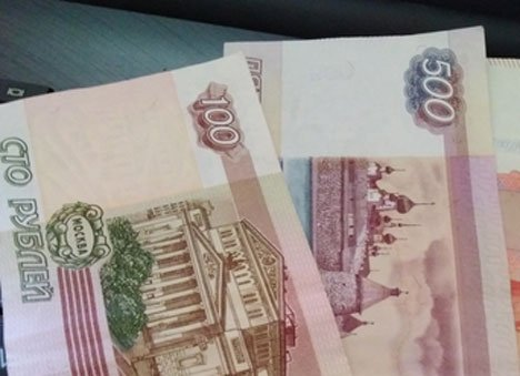 Россияне поощряют выдачу карманных денег