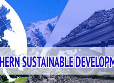 Эксперты 11 стран обсудят в Якутске проекты развития российского сектора Арктики