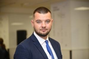 «Сила Северо-Запада»: в Петрозаводске прошел первый съезд молодежных правительств СЗФО