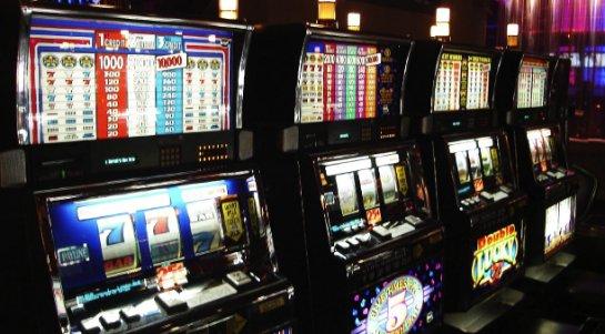 Получите свой большой куш на Booi Casino