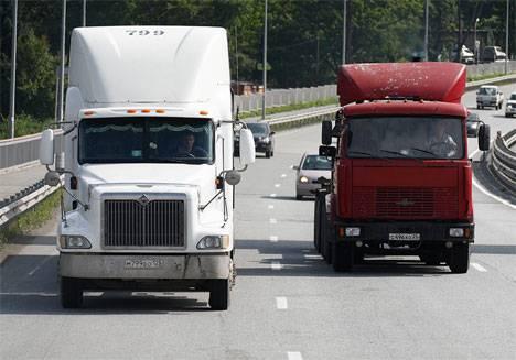 Во Владивостоке принято решение по ликвидации автомобильных пробок