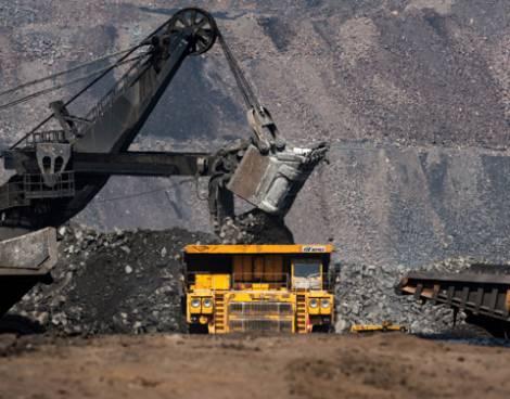 Якутию посетит бизнес-миссия индийских горнорудных компаний