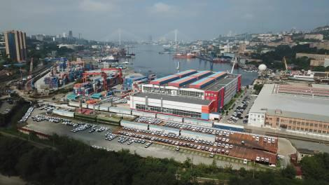 Управляющую компанию специально для приморских инвесторов создали во Владивостоке