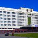 Власти Сахалина начали процесс формирования новой структуры правительства региона