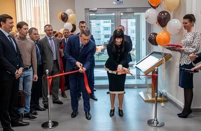 В Южно-Сахалинске заработал центр бесплатного обслуживания предпринимателей