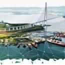 Корейский индустриальный парк развернется в Приморье на 50 гектарах