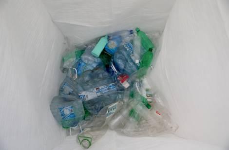 В Приморье определились с компаниями, которые заработают на вывозе коммунальных отходов