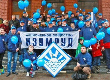 Компания из Владивостока войдет в новую государственную корпорацию