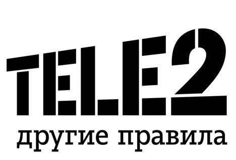 Tele2 консультирует абонентов по международным стандартам качества