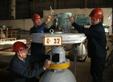 Энергетики заявляют, что массовых сокращений персонала в Приморье не было
