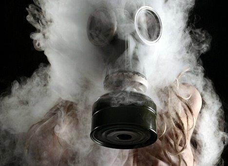 Жители бьют тревогу: Сотни приморцев страдают от местного производства