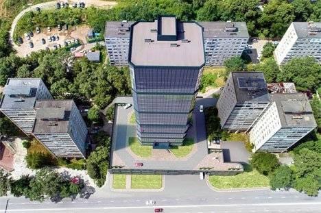 Еще год Владивосток проживет без стандарта комплексного развития территорий