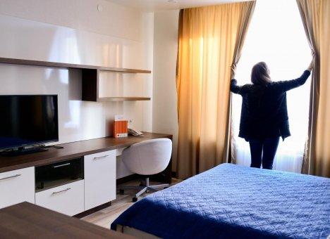Во Владивостоке резко подорожала аренда жилья