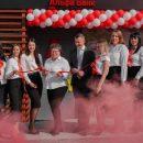 Альфа-Банк открыл новое отделение во Владивостоке
