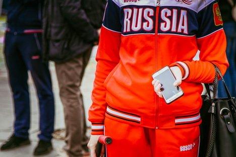 Владивостокцы ценят себя не дешевле москвичей и питерцев