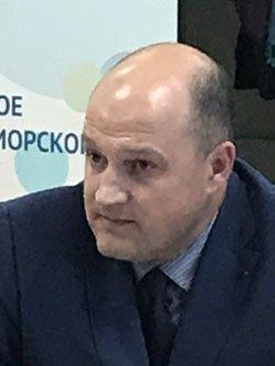 Инвесторов в Приморье поддержат