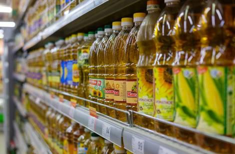 Торговые сети Владивостока снижают цены