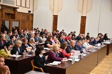 В Хабаровске пройдет бизнес-форум для самозанятых