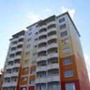 Три долгостроя в Приморье будут сданы в ноябре