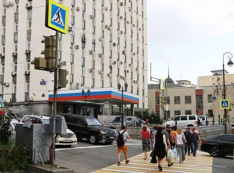 Работу надо? Около 70 вакансий в администрации Владивостока по-прежнему свободны