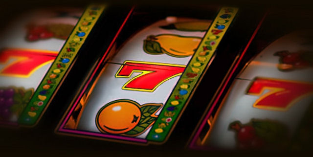 Достойные игры для достойного досуга в онлайн казино