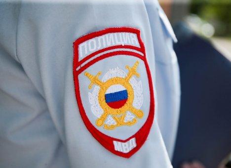 В Приморье усиливают меры безопасности