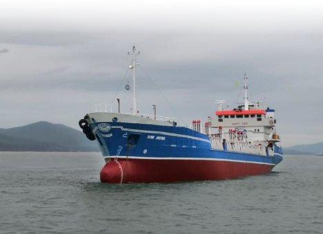 Семьям погибших в Приморье моряков выплатят по миллиону