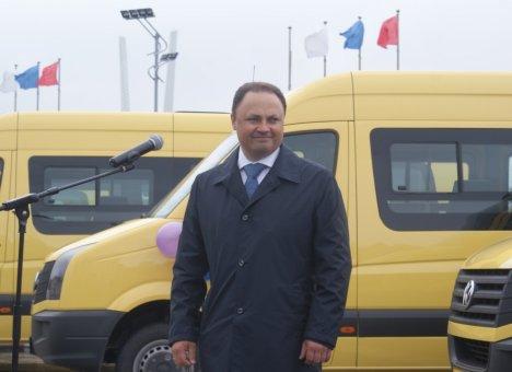 Комфорт горожан может дорого обойтись экс-мэру Владивостока