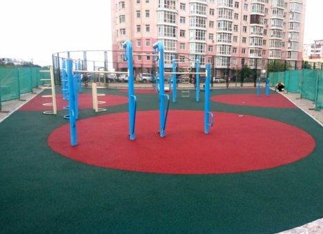 Почти 200 дворов отремонтировали во Владивостоке