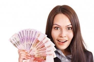 Названы три профессии, которые гарантируют пенсию свыше 40 тысяч рублей