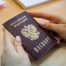В Приморье годовой план по выявлению нелегального бизнеса уже выполнен на 133%