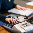 В Приморском крае тысячи бухгалтеров ищут работу