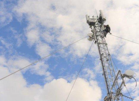 Услуги Tele2 стали доступны для жителей Хорольского и Ханкайского районов Приморья
