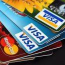 Кредитками стало опасно расплачиваться
