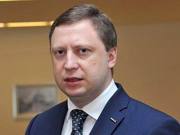 К экс-мэру Владивостока в сизо просится журналист, который заранее знал о его аресте