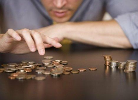В России хотят ввести новый налог с зарплат
