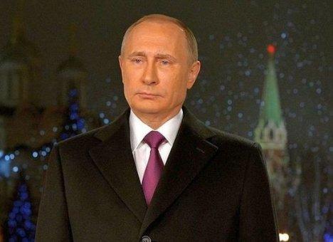 В Кремле прокомментировали возможность сделать 31 декабря выходным