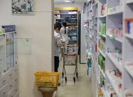 В Приморье на одну льготную аптеку стало больше