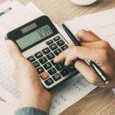 Рост цен на товары и услуги в ДФО замедлился