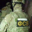 В Приморье выявлена организованная преступная группа