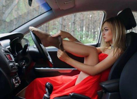 Медосмотр: автомобилисты пока могут расслабиться